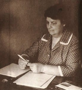 Е.С. Вентцель