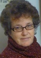 Лена Дрогицкая