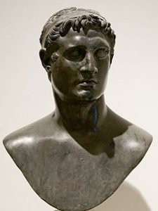 Птолемей II