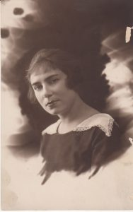 Софья Земан-Гасанджалалова