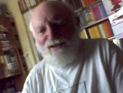 Илья Коган