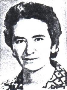Юдит Плинер