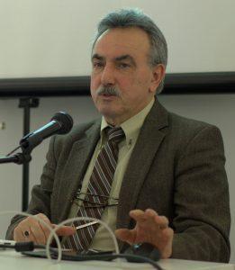 Евгений Беркович