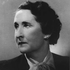 Марта Карлвайс