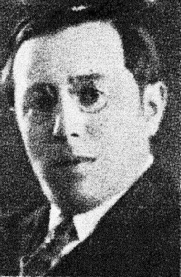 Рудольф Заславский