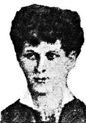 Один из первых артистов труппы А. Гольдфадена Сокер Гольдштейн