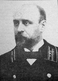 Иоаким Каннегисер