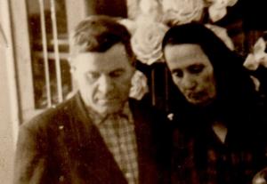 Фото№18: Ковальчук Антон и Ковальчук Розалия — спасители Розы Бармат