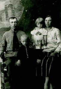 Фото №19: Павзенюк Мария и Павзенюк Демьян — спасители Розы Бармат