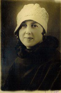 Генриэтта