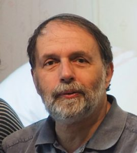 Лев Кемпнер
