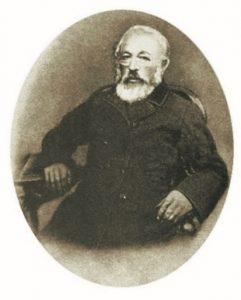 Veshninsky18