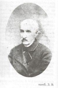 Veshninsky20