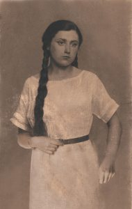 Veshninsky38